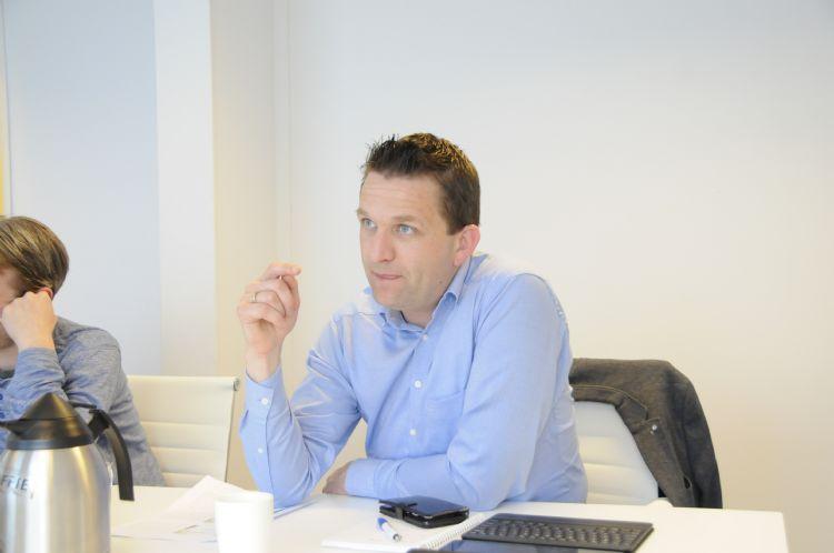 Pieter Verloop