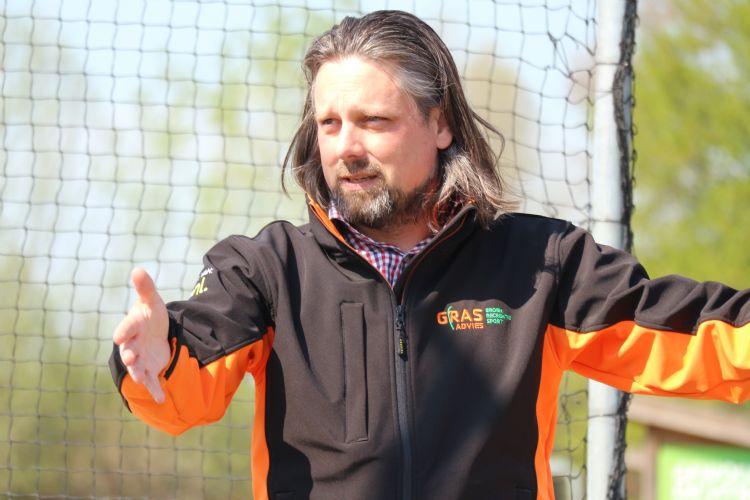Jan Willem Boon