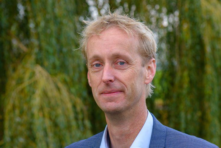 Peter Laan