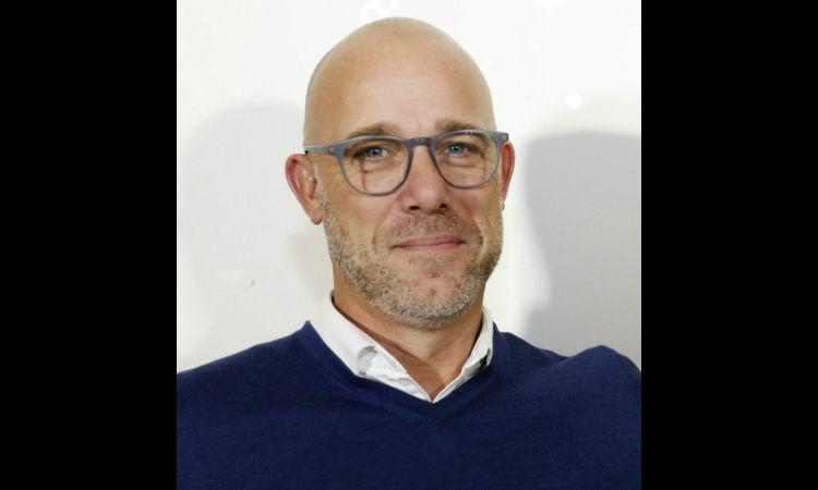 Klaas Kiekebos, directeur markt en innovatie Donker Groep
