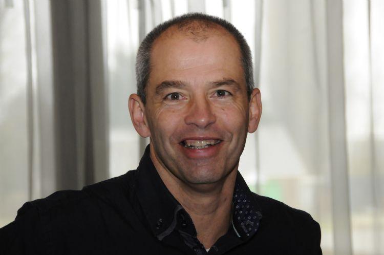 Jan van den Boom, Barenbrug