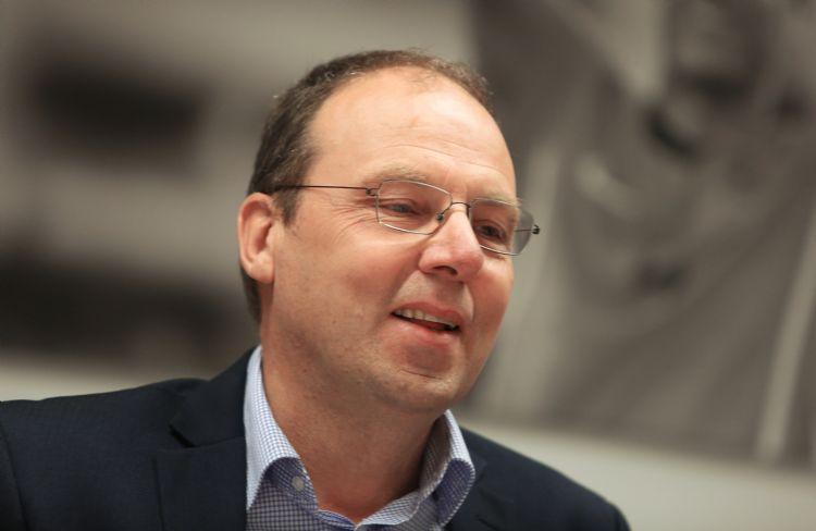 Jan Vrij